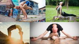 I270 150 header welcher yoga stil passt zu mir