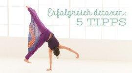 I270 150 5 tipps erfolgreich detoxen yoga
