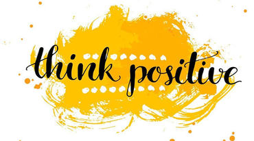 I370 208 think positive shutterstock 287179637
