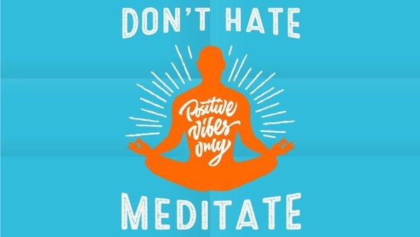Yoga gegen Winterkrisen und Depressionen