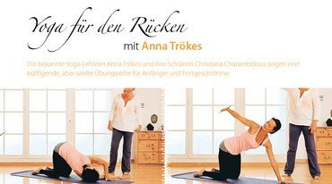 I370 208 yoga ruecken happyway