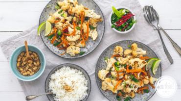I370 208 eatthis asiatischer blumenkohl salat 1