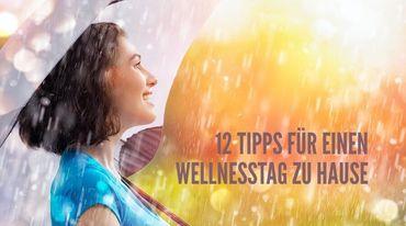 I370 208 12 tipps wellness shutterstock 211527001