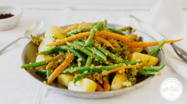 I370 208 eatthis persischer bohnensalat 1