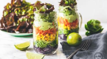 I370 208 eatthis mason jar salat 2