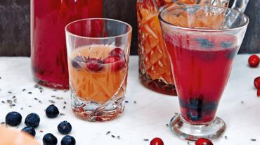 I370 208 mag blaubeer lavendel cocktail