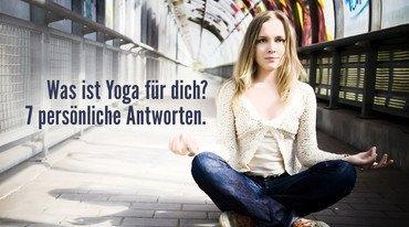 I370 208 ye yoga gibt mir kraft