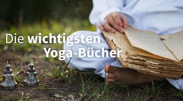 I370 208 yoga buecher wichtigste header