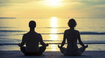I370 208 yogaeasy yoga und sex