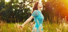 Wie übe ich Achtsamkeit? 4 Tipps für den Alltag