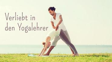 I370 208 ye verliebt in den yogalehrer