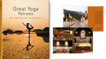 I370 208 great yoga retreats comp
