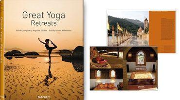 I370 208 great yoga retreats comp