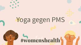I270 150 yoga gegen pms header