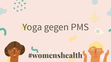 I370 208 yoga gegen pms header