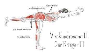 I370 208 mag virabhadrasana iii