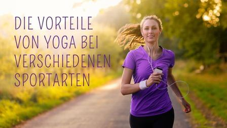 Medium ye yoga und sportarten