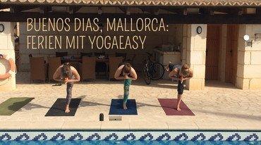 I370 208 ye yoga in meinen ferien