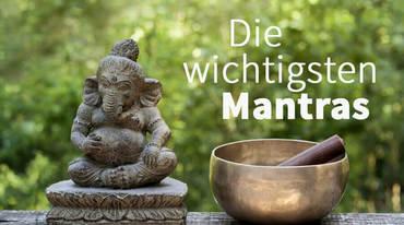 I370 208 mantra yoga chanten artikel 286363463