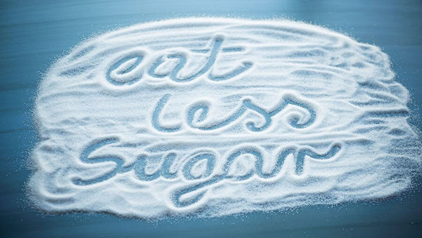 5 einfache Tipps, wie du deine Zuckersucht los wirst