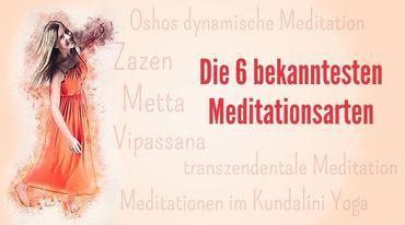 I370 208 meditation