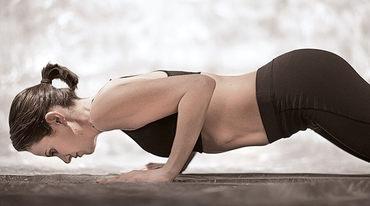 I370 208 yogische tipps mehr energie