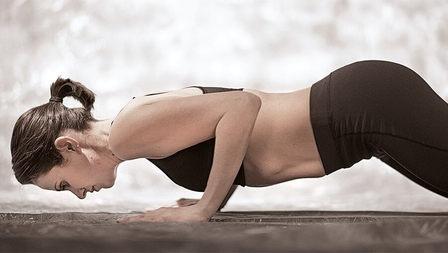 Medium yogische tipps mehr energie
