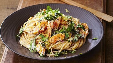 I370 208 mag mangold kuerbis pasta