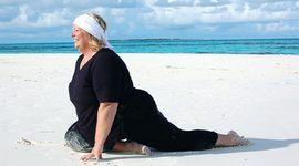 I270 150 mag yog xxl
