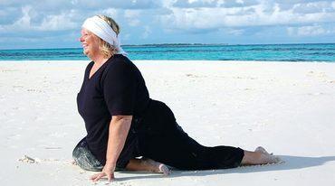 I370 208 mag yog xxl