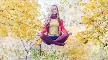 I370 208 mag meditation istock 000063689637 large
