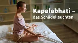 I270 150 kapalabhati pranayama yoga artikel 1536715355