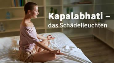 I370 208 kapalabhati pranayama yoga artikel 1536715355