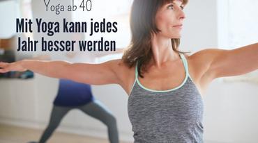 I370 208 yoga 40 jedes jahr besser shutterstock 316454330