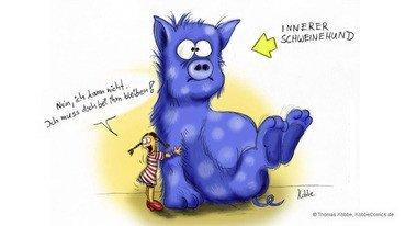 I370 208 schweinehund