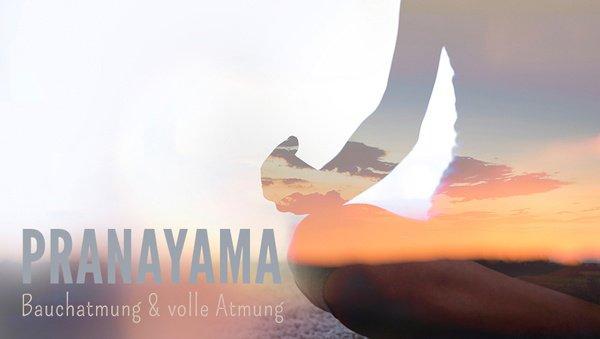 Large pranayama bauchatmung istock 000068468691
