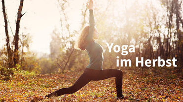 I370 208 yoga herbst header