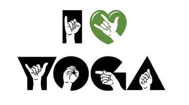 I370 208 i heart yoga