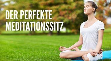 I370 208 mag meditationssitz shutterstock 118434667