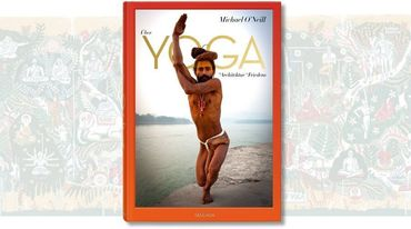 I370 208 mag oneill yoga buch