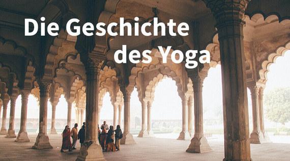 I570 320 yoga geschichte artikel mitchell ng lian an