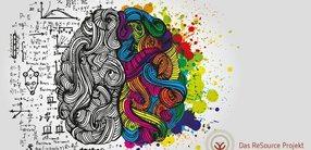 Hirnforschung: Meditieren für eine bessere Welt