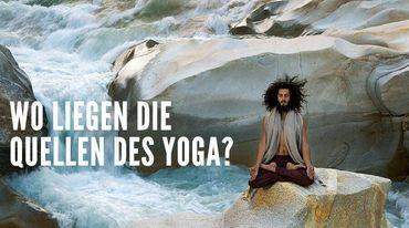 I370 208 quellen yoga