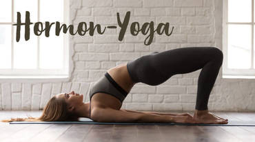 I370 208 alles ueber hormon yoga artikel