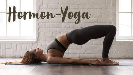 Medium alles ueber hormon yoga artikel