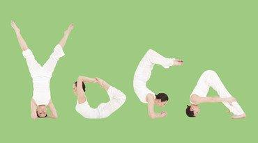 I370 208 yoga abc