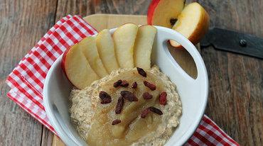 I370 208 overnight oats mit apfelmus2