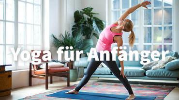 I370 208 yoga anfaenger istock 903569866