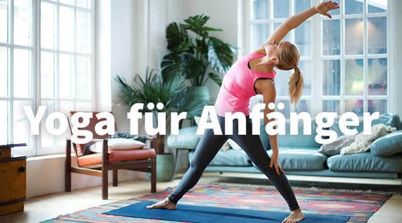 I570 320 yoga anfaenger istock 903569866