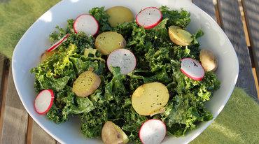 I370 208 gr nkohl kartoffel salat2